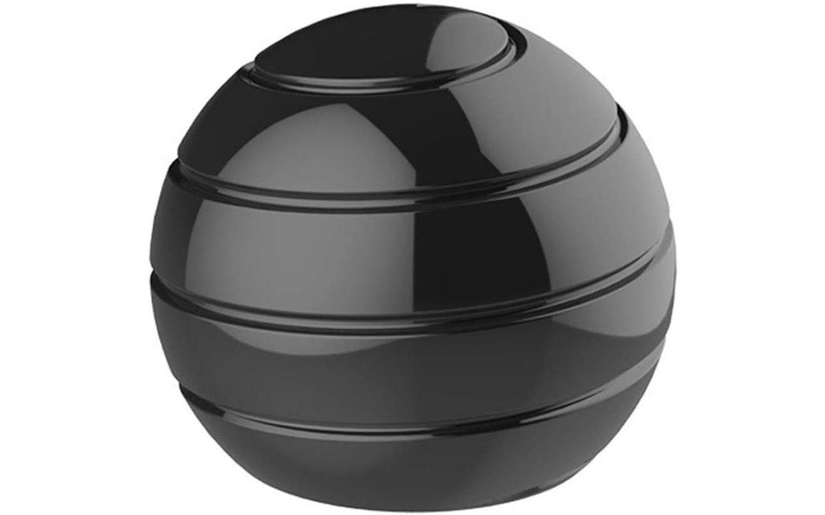 Spinner Ball