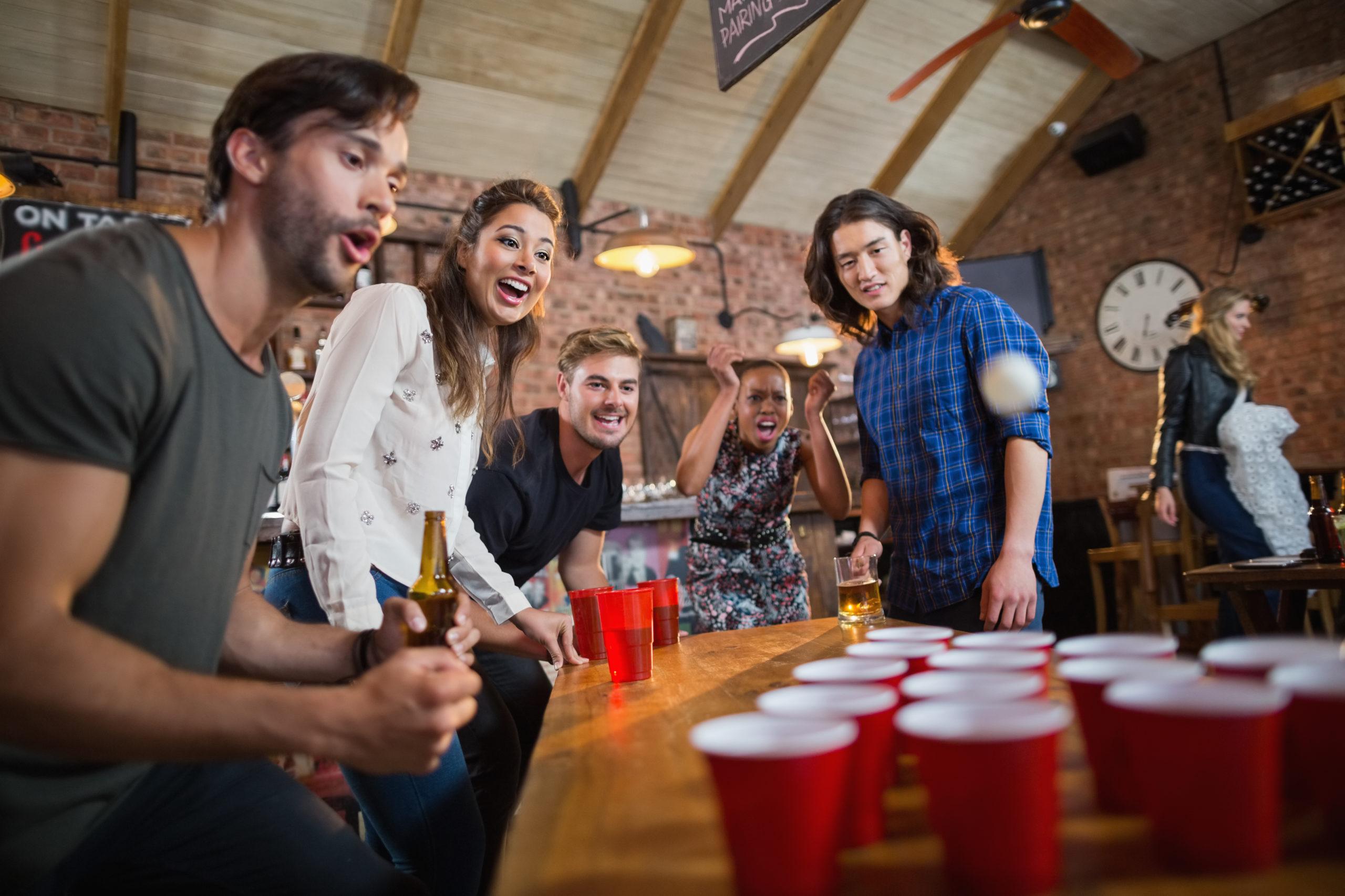 party spiele erwachsene kennenlernen