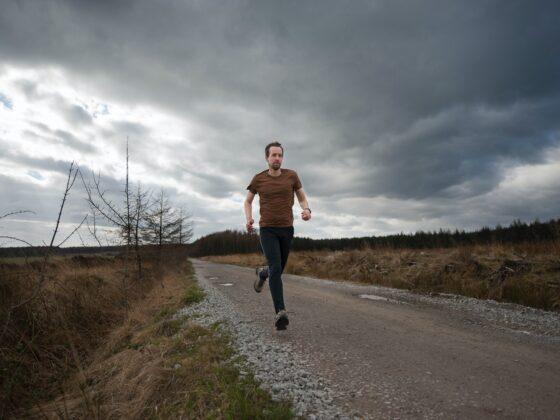 Jogginghosen für Herren